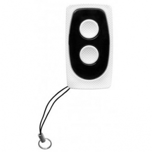 BABY-ONE remote control from 290 to 868 MHz